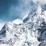 Everest,Mountain,Nature,Travel,Himilayas,Nepal,Jernberg