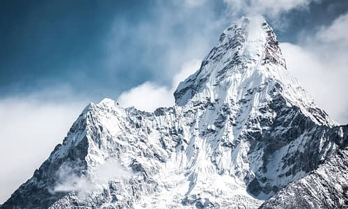 Everest,Mountain,Nature,Travel,Himilayas,Nepal,Jernberg